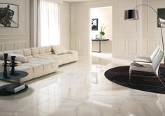 Etonnant Shining Tilesu0027 Designs For Your Floors