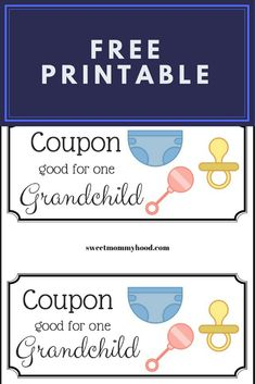 Try these cute ways to announce your pregnancy to your parents. You can download this free printable to tell the grandparents you're pregnant. Click through to read more or re-pin for later. #pregnancyannouncementtoparents,
