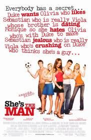 if you have seen this movie you know like 86% of my personallity