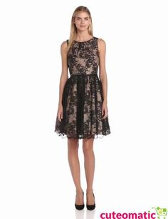 Important Things to Consider When Buying Christmas Party Dresses