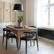 Schlicht und einfach neutral! | Sweet home