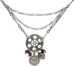Google Image Result for http://www.ninadesigns.com/jewelry_design_ideas/images/largedesign/steampunk_jewelry_charms.jpg