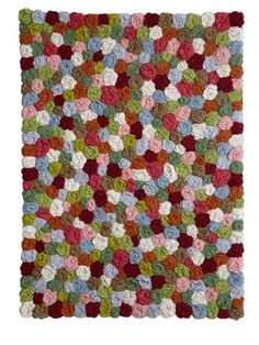 Corsage Rug, http://www.very.co.uk/corsage-rug/1118066044.prd