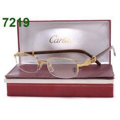 2013 New Arrival Cartier C028