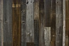 Barn Wood, Siding & Paneling-Grey/Brown   Pioneer Millworks