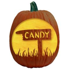 Hundreds of FREE Pumpkin Carving Patterns, Pumpkin Carving Stencils, Halloween Coloring Pages & Other Fantastic, Family, Halloween Craft Projects! Pumpkin Carving Contest, Amazing Pumpkin Carving, Pumpkin Carving Templates, Halloween Craft Activities, Halloween Crafts, Halloween Halloween, Halloween Makeup, Halloween Costumes, Halloween Window