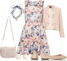 """""""Contest"""" by dgia ❤ liked on Polyvore"""