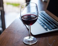 The Best Wines Under $20 According to Wine Bloggers | Serious Eats: Drinks