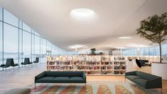 28 Best At The Library The Library Images In 2020 Library Beautiful Library Architecture