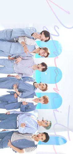 Bts Group Picture, Bts Group Photos, Foto Bts, Bts Jungkook, Bts Memes, 17 Kpop, Bts Aesthetic Pictures, Album Bts, Bts Lockscreen