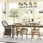 Laurel Dining Room