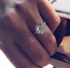 119 Besten Schmuck Bilder Auf Pinterest Bracelets Jewelry Und