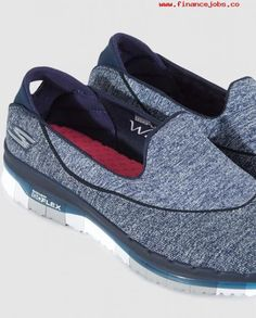 zapatos skechers para mujer 2018 04