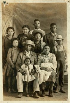 new orleans creole culture | Our Creole Mixture part of Our Heritage