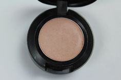 SALE! Mac Grain Eyeshadow im Satin Finish - wenig benutzt. 10-  zzgl. Versand. #sale #instasale #mac #eyeshadow #grain #verkauf