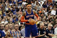 Grading New York Knicks' Final 15-Man Roster