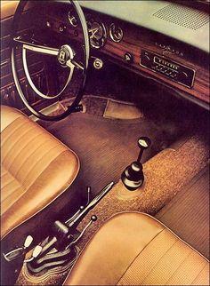 Volkswagen 1970 Más