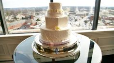 Host your unforgettable wedding at Commerce Club in Greenville, SC. Wedding Events, Weddings, Club, Bodas, Hochzeit, Wedding, Marriage, Casamento, Wedding Ceremonies