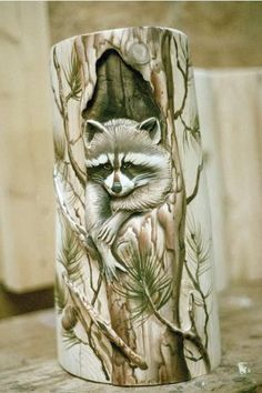 easy wood burning patterns - Google Search