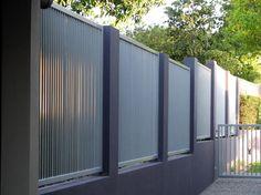 http://ioutdoor.info/wp-content/uploads/2013/10/chain-link-fencing-rogers-ar.jpg