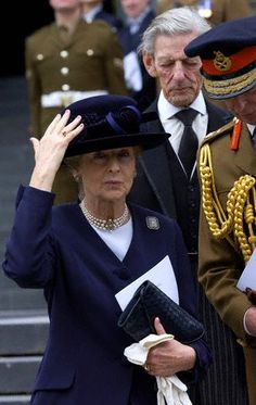 Marina Ogilvy, Royal Throne, Royal Uk, Princess Alexandra, King George, Queen Elizabeth Ii, Duke And Duchess, British Royals, Sport Coat