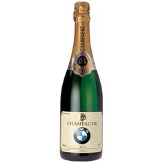G38 Corporate Branded #Champagne