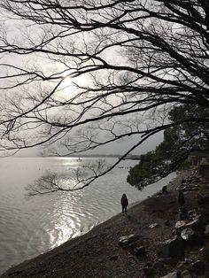 「近江高島、酒蔵巡りの旅」 http://hibinokizuki.com/2016/12/takasima-sakagura01.php