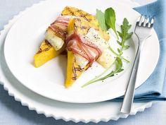 triangoli-di-polenta-con-pancetta