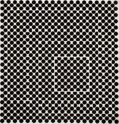 """Викто́р Вазарели́ (фр. Victor Vasarely). """"Абстракционизм - abstract art"""" в социальных сетях - http://www.1abstractart.com/---abstract-art"""