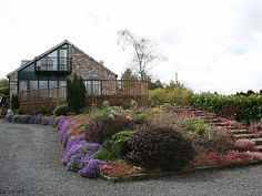 Ferienwohnung+in+County+Kilkenny,+Irland+++Ferienhaus in County Kilkenny von @homeaway! #vacation #rental #travel #homeaway