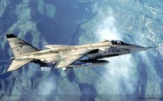 French Armée de l'Air 1995 - French Sepecat Jaguar is fully involved in the transition from the Cold War to the new era. British Fighter Jets, Air France, Sukhoi Su 37, Jaguar, Photo Avion, Belle France, Close Air Support, Indian Air Force, Jet Plane