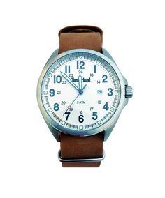 Relógio Timberland Raynham - TBL14829JS02AS