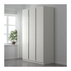 "BLANKETT Handle - 87 "" - IKEA"