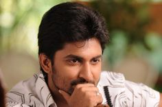 Naveen Babu Ghanta who was well known with the name Nani has made a promising start to his career with the film Asta Chemma. His ease in acting, subtle emotions were praised by t. Telugu Hero, South Hero, Latest Gossip, India People, High Times, Star Cast, Scenery Wallpaper, Gentleman, Acting