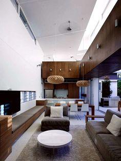 wohnzimmertisch selber bauen couchtisch aus holzkisten wohnzimmer ideen pinterest. Black Bedroom Furniture Sets. Home Design Ideas