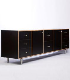 1000 Images About Ralph Pucci On Pinterest Van Der Straeten Furniture And Daybeds