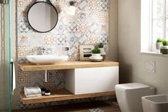 25 ideas bathroom remodel on a budget ikea kitchen cabinets Nautical Bathroom Design Ideas, Bathroom Design Small, Bathroom Interior Design, Bathroom Designs, Bathroom Ideas, Bathroom Images, Bath Design, Shower Ideas, Rustic Bathrooms