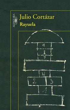 Julio CORTÁZAR. Rayuela [Hopscotch].