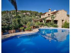 Benissa country house for sale € 895,000 | Reference: 3720086