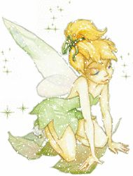 Tinkerbell Scraps - Comments, Images and Graphics for Orkut Tinkerbell And Friends, Peter Pan And Tinkerbell, Peter Pan Disney, Disney Fairies, Art Disney, Disney Magic, Tinkerbell Pictures, Minion Rock, Sparkle Image