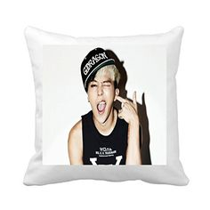 KPOP Big Bang Made Group 14x14 Throw Hold Pillow Bolster ... https://www.amazon.com/dp/B01B72BNBE/ref=cm_sw_r_pi_dp_.ApMxb5K2R7YN