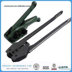 (27.00$)  Know more - http://aiw0o.worlditems.win/all/product.php?id=32719328573 - Plastic PET Strapping tensioner manual hand pack Strapping Tool packing machinery