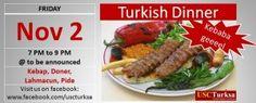 özel indirimle Beverly Hills'de Türk yemeklerinin tadına varın.