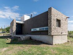 Mini House / Agustina Ruival