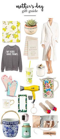 Mother's Day   Mother's Day Gift Ideas   Mother's Day Gift Guide   Gifts For Her   Gifts For Women   Gifts For Moms