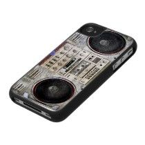 iPhone case......awesome!