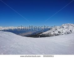 #Skiing At #Axamer #Lizum @axamerlizum In #Tyrol #Austria @Shutterstock #Shutterstock #nature #landscape #winter #snow #season #outdoor #sport #fun #bluesky #travel #holidays #vacation #wonderful #colorful #mountains #panorama #view #stock #photo #portfolio #download #hires #royaltyfree Tyrol Austria, Colorful Mountains, Stock Foto, Winter Snow, My Images, Illustration, Skiing, Holidays, Sport