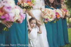 Green Pastures Wedding Photography. Austin Wedding Photography. Austin Wedding Photographer. Green Pastures Austin, TX.