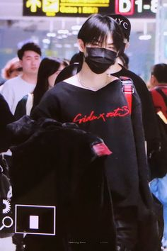 Got7 Funny, Beautiful Wallpapers For Iphone, Boy Idols, Color Rush, Fandom, Emo Scene, Now And Forever, Korean Men, Airport Style