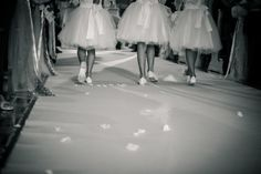 GIORGIO E FRANCESCA #fotografomatrimonio #weddingdestination #weddingreportage